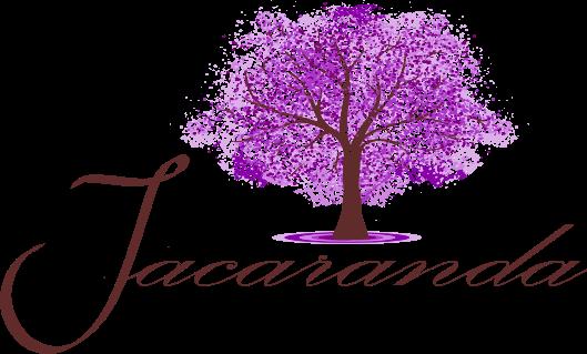 Jacaranda – Tienda sin plástico – Colectivo ecológico
